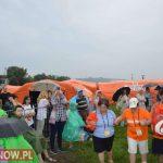 sdmkrakow2016 203 150x150 - Galeria zdjęć - 28 07 2016 - Światowe Dni Młodzieży w Krakowie