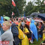 sdmkrakow2016 204 1 150x150 - Galeria zdjęć - 28 07 2016 - Światowe Dni Młodzieży w Krakowie