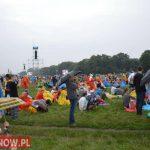 sdmkrakow2016 205 150x150 - Galeria zdjęć - 28 07 2016 - Światowe Dni Młodzieży w Krakowie