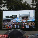 sdmkrakow2016 208 150x150 - Galeria zdjęć - 28 07 2016 - Światowe Dni Młodzieży w Krakowie