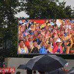 sdmkrakow2016 209 150x150 - Galeria zdjęć - 28 07 2016 - Światowe Dni Młodzieży w Krakowie