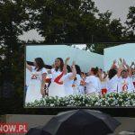 sdmkrakow2016 210 150x150 - Galeria zdjęć - 28 07 2016 - Światowe Dni Młodzieży w Krakowie