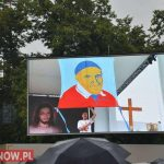 sdmkrakow2016 211 1 150x150 - Galeria zdjęć - 28 07 2016 - Światowe Dni Młodzieży w Krakowie