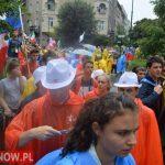 sdmkrakow2016 212 1 150x150 - Galeria zdjęć - 28 07 2016 - Światowe Dni Młodzieży w Krakowie