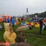 sdmkrakow2016 213 1 150x150 - Galeria zdjęć - 28 07 2016 - Światowe Dni Młodzieży w Krakowie
