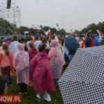 sdmkrakow2016 215 1 150x150 - Galeria zdjęć - 28 07 2016 - Światowe Dni Młodzieży w Krakowie