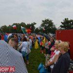 sdmkrakow2016 216 150x150 - Galeria zdjęć - 28 07 2016 - Światowe Dni Młodzieży w Krakowie
