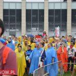 sdmkrakow2016 217 1 150x150 - Galeria zdjęć - 28 07 2016 - Światowe Dni Młodzieży w Krakowie
