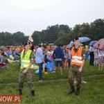 sdmkrakow2016 218 150x150 - Galeria zdjęć - 28 07 2016 - Światowe Dni Młodzieży w Krakowie
