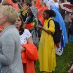 sdmkrakow2016 219 150x150 - Galeria zdjęć - 28 07 2016 - Światowe Dni Młodzieży w Krakowie