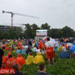 sdmkrakow2016 220 150x150 - Galeria zdjęć - 28 07 2016 - Światowe Dni Młodzieży w Krakowie