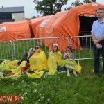 sdmkrakow2016 221 1 150x150 - Galeria zdjęć - 28 07 2016 - Światowe Dni Młodzieży w Krakowie