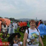 sdmkrakow2016 222 150x150 - Galeria zdjęć - 28 07 2016 - Światowe Dni Młodzieży w Krakowie