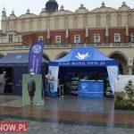 sdmkrakow2016 223 150x150 - Galeria zdjęć - 28 07 2016 - Światowe Dni Młodzieży w Krakowie