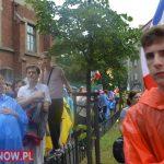 sdmkrakow2016 224 150x150 - Galeria zdjęć - 28 07 2016 - Światowe Dni Młodzieży w Krakowie