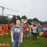sdmkrakow2016 225 150x150 - Galeria zdjęć - 28 07 2016 - Światowe Dni Młodzieży w Krakowie