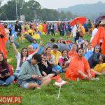sdmkrakow2016 226 150x150 - Galeria zdjęć - 28 07 2016 - Światowe Dni Młodzieży w Krakowie