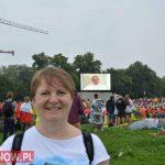 sdmkrakow2016 228 150x150 - Galeria zdjęć - 28 07 2016 - Światowe Dni Młodzieży w Krakowie