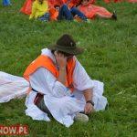 sdmkrakow2016 229 1 150x150 - Galeria zdjęć - 28 07 2016 - Światowe Dni Młodzieży w Krakowie