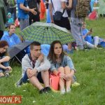 sdmkrakow2016 231 150x150 - Galeria zdjęć - 28 07 2016 - Światowe Dni Młodzieży w Krakowie