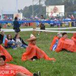 sdmkrakow2016 232 150x150 - Galeria zdjęć - 28 07 2016 - Światowe Dni Młodzieży w Krakowie