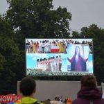 sdmkrakow2016 233 150x150 - Galeria zdjęć - 28 07 2016 - Światowe Dni Młodzieży w Krakowie