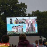sdmkrakow2016 236 150x150 - Galeria zdjęć - 28 07 2016 - Światowe Dni Młodzieży w Krakowie