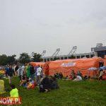 sdmkrakow2016 237 1 150x150 - Galeria zdjęć - 28 07 2016 - Światowe Dni Młodzieży w Krakowie
