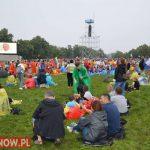sdmkrakow2016 239 150x150 - Galeria zdjęć - 28 07 2016 - Światowe Dni Młodzieży w Krakowie
