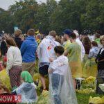 sdmkrakow2016 240 150x150 - Galeria zdjęć - 28 07 2016 - Światowe Dni Młodzieży w Krakowie