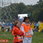 sdmkrakow2016 241 150x150 - Galeria zdjęć - 28 07 2016 - Światowe Dni Młodzieży w Krakowie
