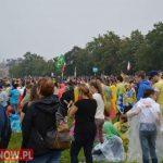 sdmkrakow2016 242 150x150 - Galeria zdjęć - 28 07 2016 - Światowe Dni Młodzieży w Krakowie