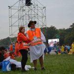 sdmkrakow2016 243 150x150 - Galeria zdjęć - 28 07 2016 - Światowe Dni Młodzieży w Krakowie