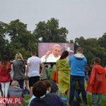 sdmkrakow2016 245 150x150 - Galeria zdjęć - 28 07 2016 - Światowe Dni Młodzieży w Krakowie