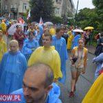 sdmkrakow2016 246 150x150 - Galeria zdjęć - 28 07 2016 - Światowe Dni Młodzieży w Krakowie