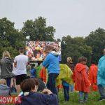 sdmkrakow2016 247 150x150 - Galeria zdjęć - 28 07 2016 - Światowe Dni Młodzieży w Krakowie