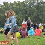 sdmkrakow2016 249 150x150 - Galeria zdjęć - 28 07 2016 - Światowe Dni Młodzieży w Krakowie