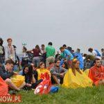 sdmkrakow2016 250 150x150 - Galeria zdjęć - 28 07 2016 - Światowe Dni Młodzieży w Krakowie