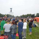 sdmkrakow2016 251 150x150 - Galeria zdjęć - 28 07 2016 - Światowe Dni Młodzieży w Krakowie