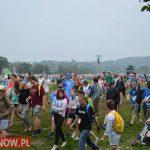 sdmkrakow2016 255 150x150 - Galeria zdjęć - 28 07 2016 - Światowe Dni Młodzieży w Krakowie
