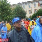 sdmkrakow2016 257 150x150 - Galeria zdjęć - 28 07 2016 - Światowe Dni Młodzieży w Krakowie