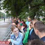 sdmkrakow2016 258 150x150 - Galeria zdjęć - 28 07 2016 - Światowe Dni Młodzieży w Krakowie
