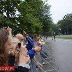 sdmkrakow2016 259 1 150x150 - Galeria zdjęć - 28 07 2016 - Światowe Dni Młodzieży w Krakowie