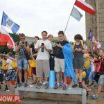 sdmkrakow2016 26 1 150x150 - Galeria zdjęć - 28 07 2016 - Światowe Dni Młodzieży w Krakowie