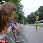 sdmkrakow2016 260 150x150 - Galeria zdjęć - 28 07 2016 - Światowe Dni Młodzieży w Krakowie