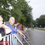 sdmkrakow2016 261 150x150 - Galeria zdjęć - 28 07 2016 - Światowe Dni Młodzieży w Krakowie