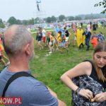 sdmkrakow2016 262 1 150x150 - Galeria zdjęć - 28 07 2016 - Światowe Dni Młodzieży w Krakowie