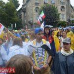 sdmkrakow2016 268 150x150 - Galeria zdjęć - 28 07 2016 - Światowe Dni Młodzieży w Krakowie