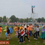 sdmkrakow2016 269 150x150 - Galeria zdjęć - 28 07 2016 - Światowe Dni Młodzieży w Krakowie