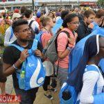 sdmkrakow2016 27 150x150 - Galeria zdjęć - 28 07 2016 - Światowe Dni Młodzieży w Krakowie